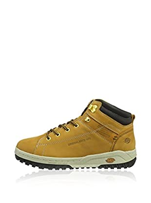 Dockers by Gerli Hightop Sneaker