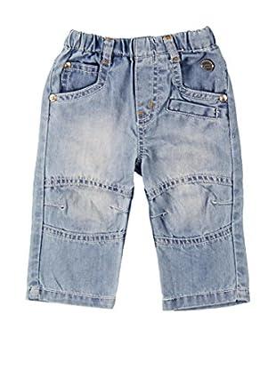 Bóboli Jeans