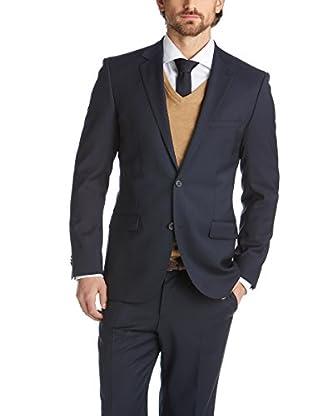 Esprit Anzug