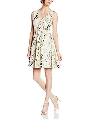 Dolce & Gabbana Abito  Verde IT 42