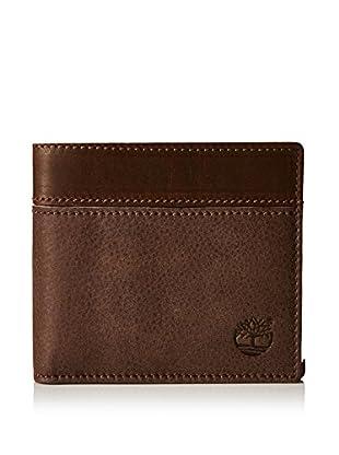 Timberland Brieftasche M4134