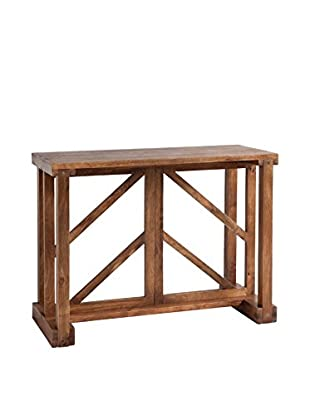 Mercana Marquisse II Wood Table
