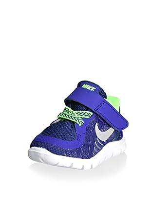 Nike Sneaker Free 5.0 Klein