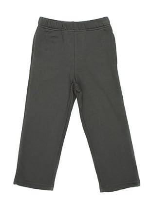 Dudu Pantalón Pereda 2 (gris oscuro)