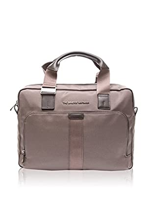 The Bridge Wayfarer Bolso Porta Pc Authentic