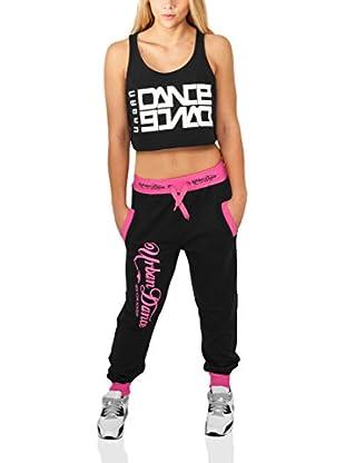 Urban Dance Pantalón Deporte
