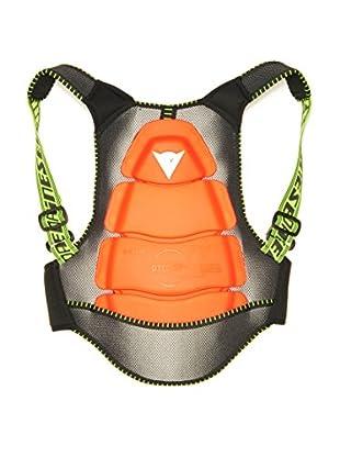 Dainese Kinder Rückenprotektor Kid Vest Protector 01 Evo