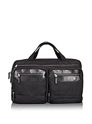 TUMI T-Tech Forge Moore Soft Satchel, Black