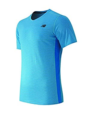 New Balance T-Shirt MT61033