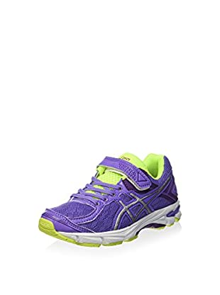 Asics Zapatillas de Running Gt-1000 4 Ps