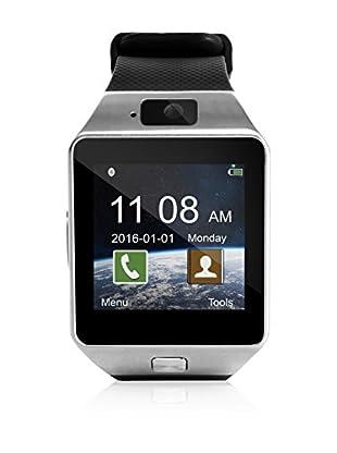 imperii Smartwatch Pro Sim / Camera Plata
