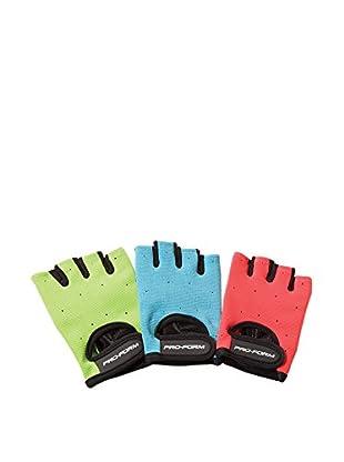 PROFORM Handschuhe PFIGL13