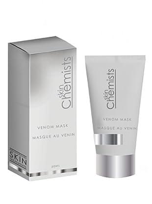 Skin Chemists Mascarilla Hidratante Intensiva 50 ml