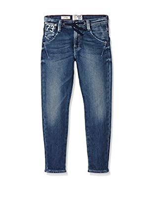 Pepe Jeans London Vaquero Caved