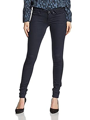 Guess Jeggings