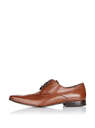 Fretz Men Zapatos Washington (Cognac)