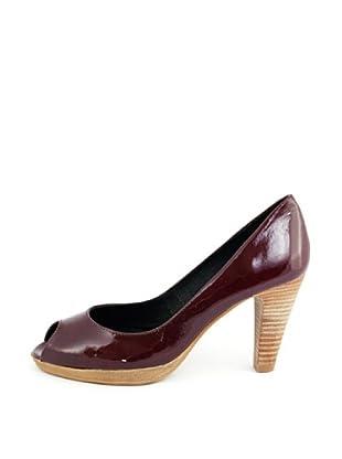 Eye Zapatos Donelle (Burdeos)
