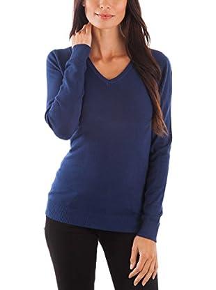 ETOILE DU CACHEMIRE Pullover W8001