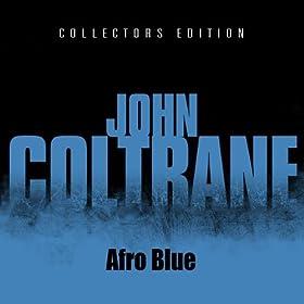♪Afro Blue/John Coltrane | 形式: MP3 ダウンロード