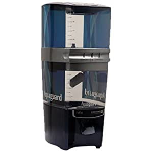 Eureka Forbes AG-Pride 16-Litre UV Water Purifier