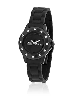Folli Follie Reloj WF8E024ZPK