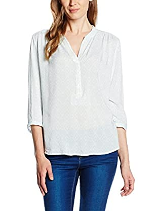 Betty Barclay Blusa
