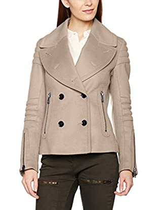 Belstaff Wolljacke Dallington