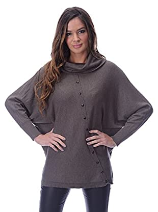 Cashemire by Strada Pullover Linette
