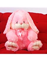 Big Ears Rabbit : Soft Toys