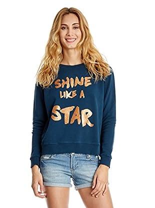 The Hip Tee Sweatshirt Fifi