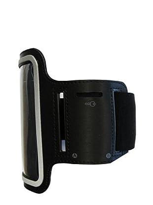 Blautel iPhone 4/4S Funda Deporte