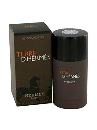 HERMES PARIS Deodorant Terre Deo Stick Man 75 ml , Preis/100 ml: 34.6 EUR