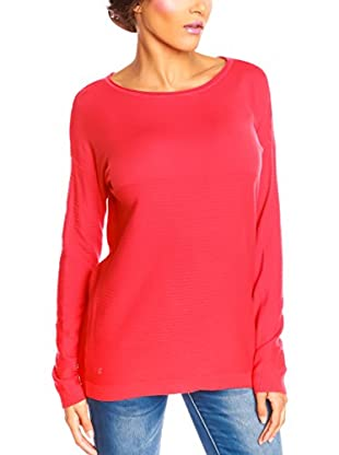 SO CACHEMERE Pullover Chloe