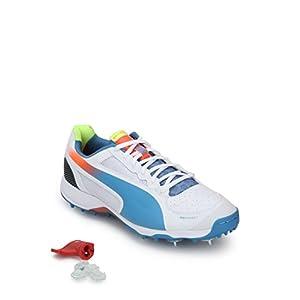 Evospeed Cricket Spike 1.2 Shoes