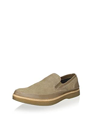 Stacy Adams Men's Daystar Loafer (Sand)