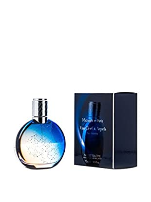 Van Cleef & Arpel Eau de Toilette Herren Midnight In Paris 75 ml, Preis/100 ml: 34.6 EUR