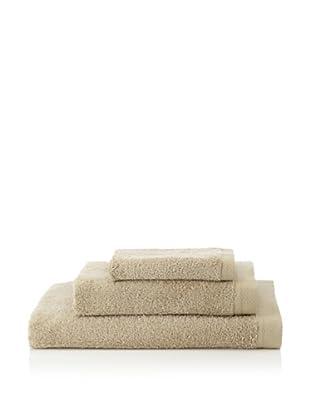 Portugal Home 3 Piece Towel Set, Louro