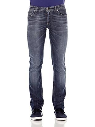 Versace Jeans Pantalón Rory (Azul)