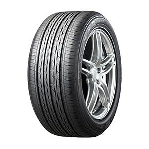 【クリックで詳細表示】BRIDGESTONE(ブリヂストン) REGNO GR-XT 225/55R17 097W 低燃費タイヤ: 車&バイク