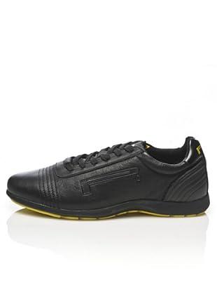 Pirelli Zapatillas Hombre (negro)
