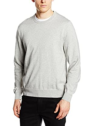Brooks Brothers Pullover Red Fleece Sport Shirt (49208)