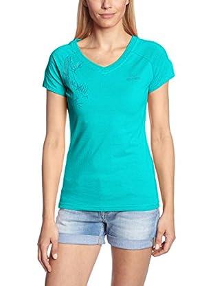 EIDER T-shirt