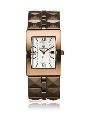 Burgmeister Reloj de cuarzo Woman 38 mm