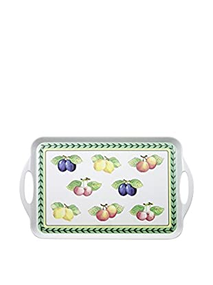 Villeroy & Boch Bandeja French Garden Kitchen