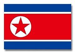 将軍様も切望!? もし北朝鮮でW杯が開催されたら…