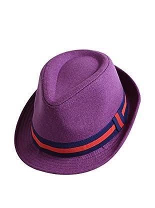 Lancaster Sombrero Poppy
