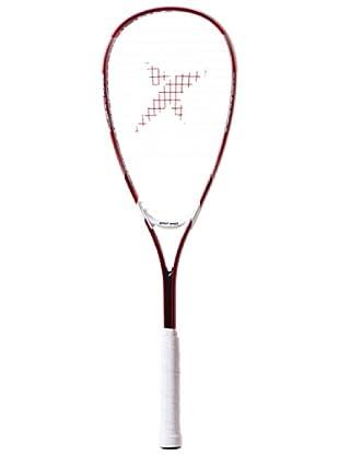 Drop Shot Raqueta Squash Force (Gris)