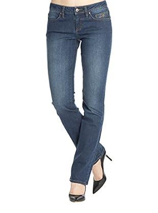 Seven7 LA Jeans denim W27
