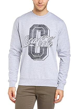 COCA -COLA Sweatshirt