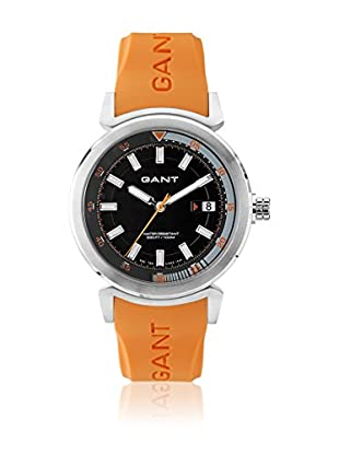 Gant Reloj con movimiento cuarzo japonés Bradley Sport Midsize W70363 39 mm